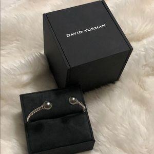 David Yurman Solari Bracelet